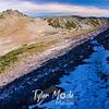2437  G First Burroughs Trail Snow