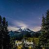 2176  G Rainier and Tipsoo Night Sharp