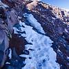 2434  G Trail Snow and Rainier V