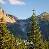 3419  G Pinnacle Peak
