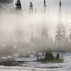 123  G Fog at Reflection Lakes V