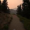 84  G Smoky Trail East V
