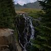 55  G Myrtle Falls and Rainier V