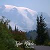 36  G Smoky Rainier and Trail Close