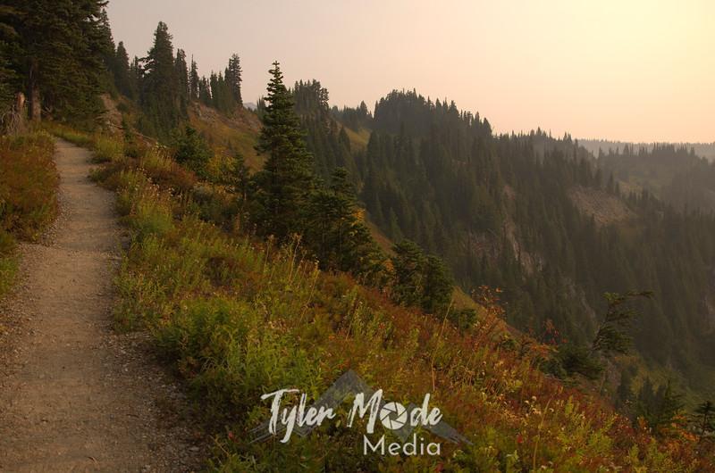 169  G Smoky Trail North