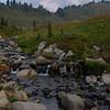 68  G Smoky Rainier and Creek V