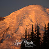 1352  G Rainier Sunrise Close