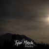 1319  G Rainier and Moon