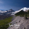 1455  G Rainier and Emmons Moraine