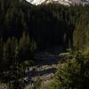 1405  G Rainier and White River V