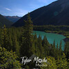 1447  G Green Lake