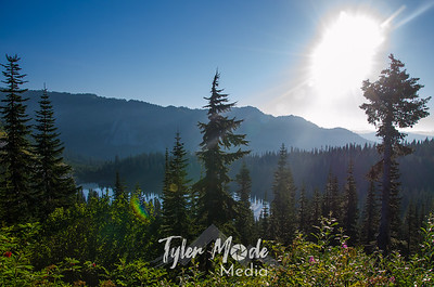 324  G Sun and Louise Lake