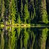 348  G Reflections Lake Deer V