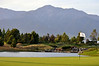 Empire Lakes golf course, Rancho Cucamonga