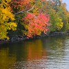 Rangeley Lake State Park