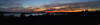 rl sunset panorama_092017