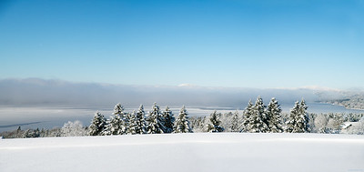 rangeley lake inversion panorama_1