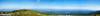 Saddleback View