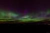 aurora_8604