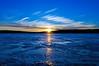 rangeley lake_101-6