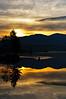 saddleback lake_sunrise_0033