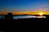rangeley lake sunset_0002