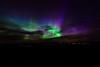 aurora_8645