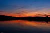 sunset152-4