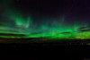 aurora_8613