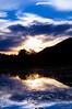 south bog sunset_0016