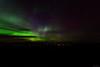 aurora_8623