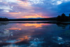 haley sunrise_2379