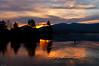 saddleback lake_sunrise_0012
