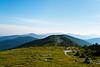 saddleback summit_2651