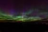 aurora_8601