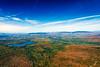 aerial_2013_1841