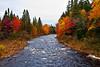 magalloway river_9013