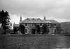Finnart Lodge 1930s?