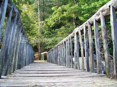 crk watson bridge