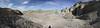 IMG_2987 Panorama (1)_trip