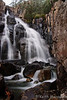 Wellington Falls, Hobart
