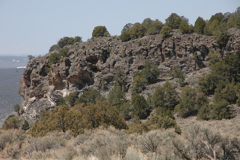 Utah-1583