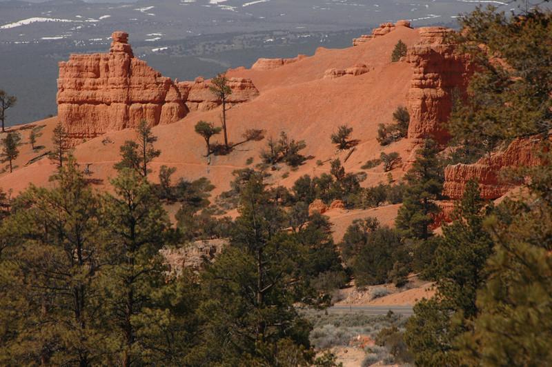 Utah-1490