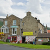 Reeth North Yorkshire