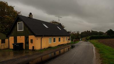 Polakkerns hus