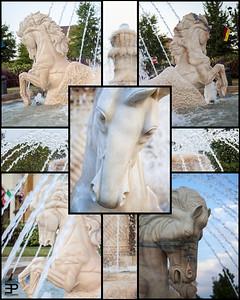 Horses1EP