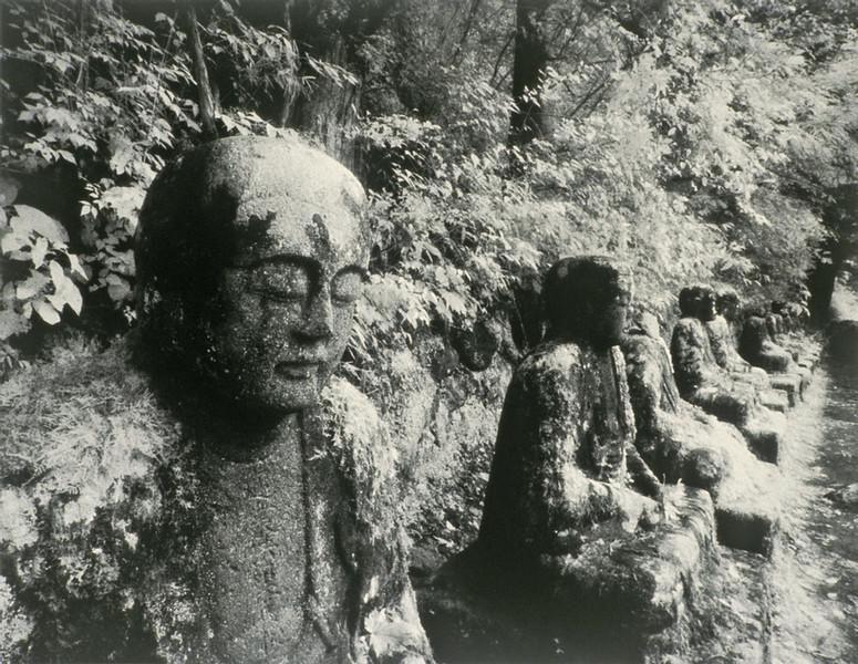 Jizobatsu - Deceiving Buddhas