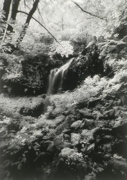 Makkura Falls