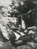 Urami Falls