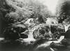 Tamasudare Falls